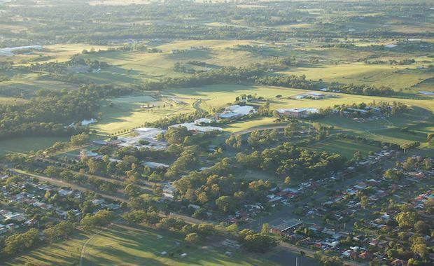 Western-Sydney-Aerial