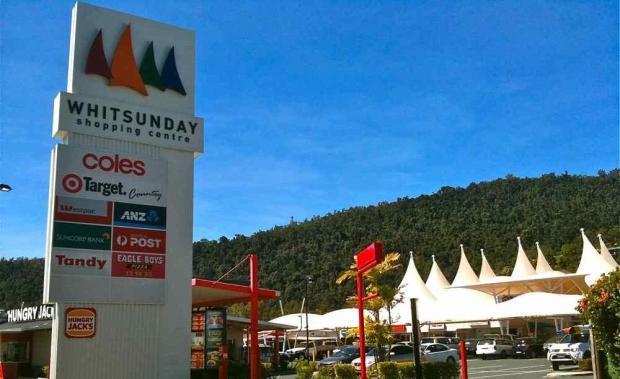 Whitsunday_Shopping_Centre-e1429055031501