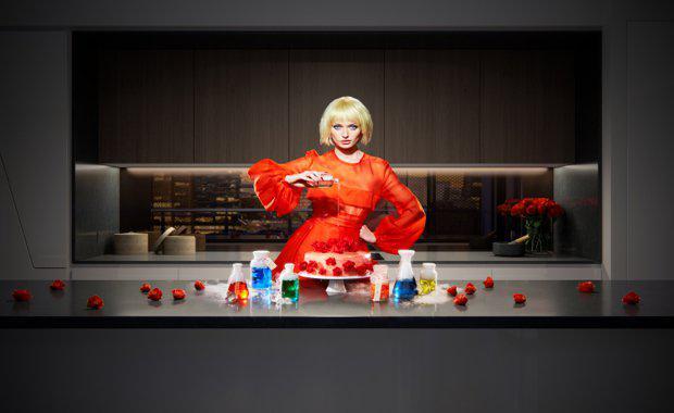 Wonderland_Red-Queens-Kitchen_620x380