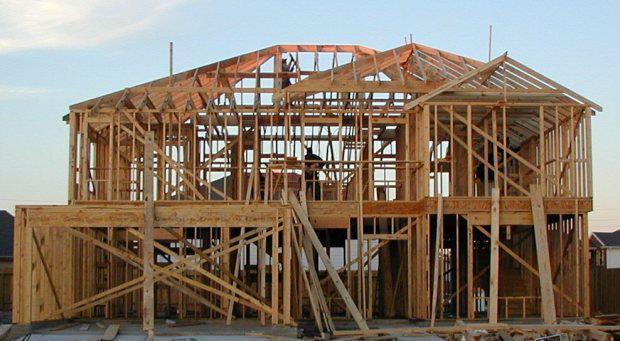 Wood-framed_house-e1426736724493