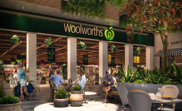 Woolworths-external-render_620x380