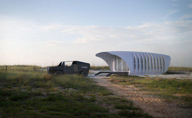 additive-manufacturing-integrated-energy-3d-printed-structure-vehicle-som-us-department-of-energy-oak-ridge-national-laboratory-off-the-grid-living_dezeen_1568_7_620x380