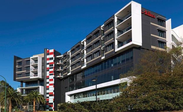 adina-sydney-norwest-apartment-hotel-exterior-3-2012