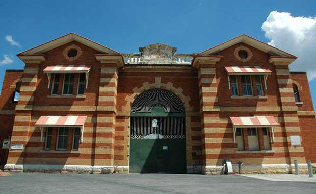 boggo-road-jail