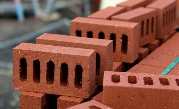 bricks-850x455_620x380