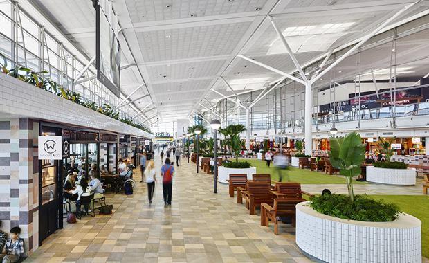 brisbane-airport-1