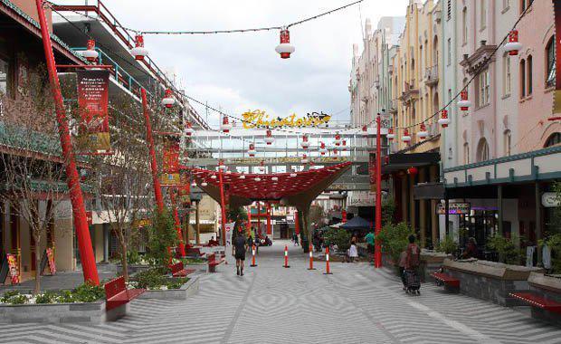 brisbane-chinatown2