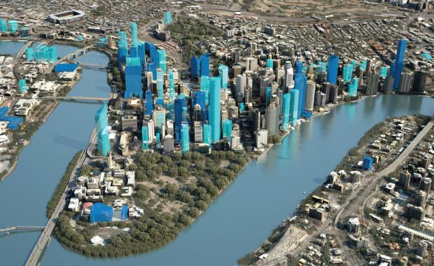 brisbane-future-development