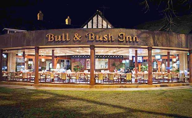 bull-bush-hotel-482x298_620x380