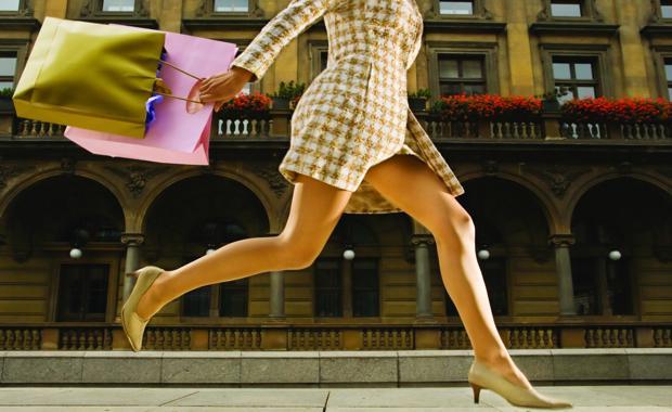 c-Where-Milan-Luxury-Shopping-e1426591066939_620x380