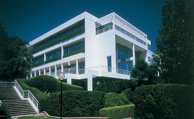cambridge-office-park_1