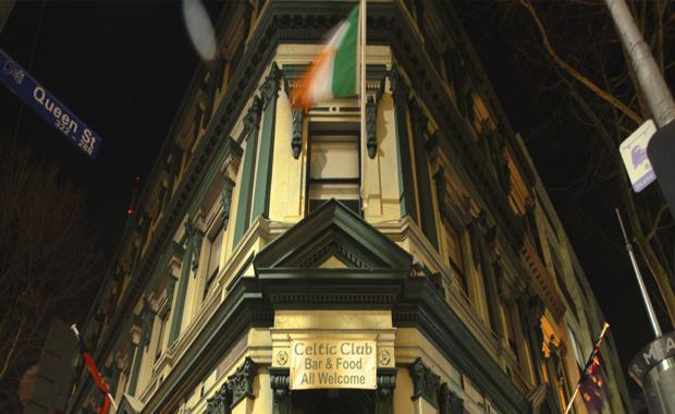 celtic-club-exterior_620x380