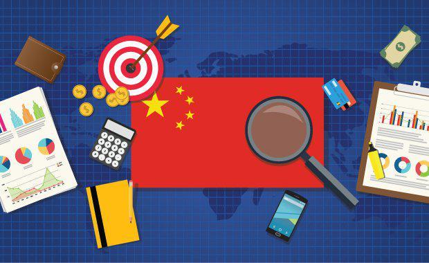chinese-investors-1