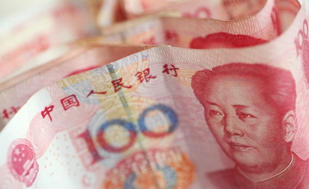 chinese-investors