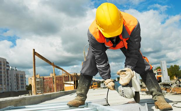 construction-laws_620x380