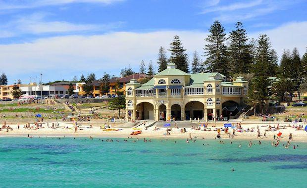cottesloe-beachfront