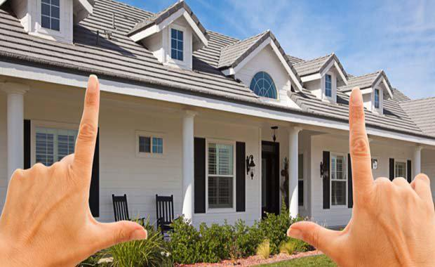 downsizing-your-home2-1