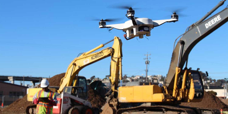 drones-construction-51