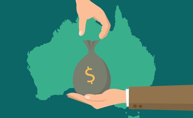 federal-budget-australian