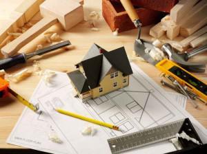 flat-house-construction-build-plans-renovate-repair-develop-300x224