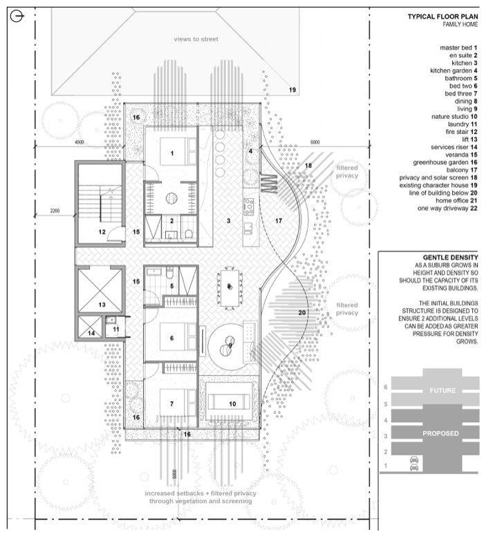 floor-plans_1_700x776