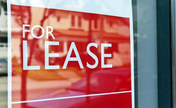 forlease-sign_620x380