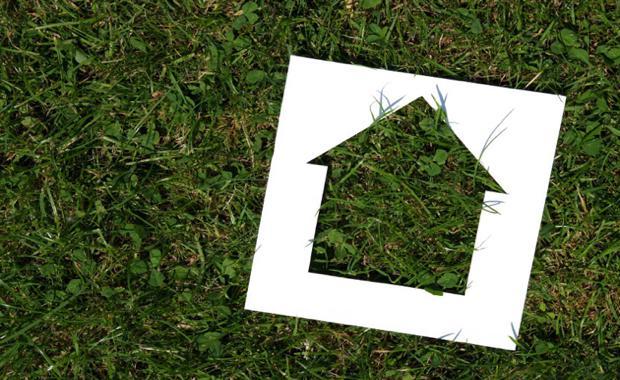 green-homes_620x3801