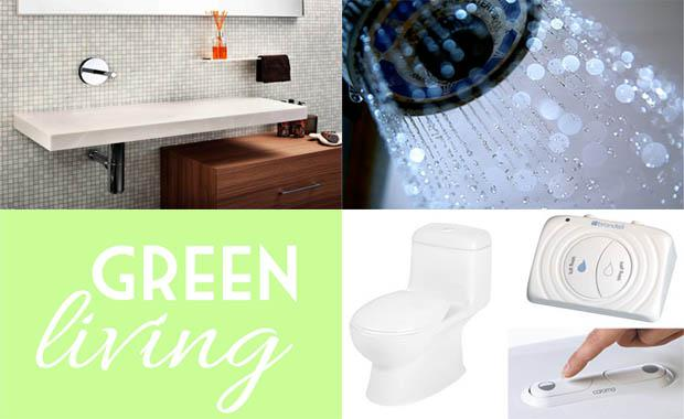 greenliving2