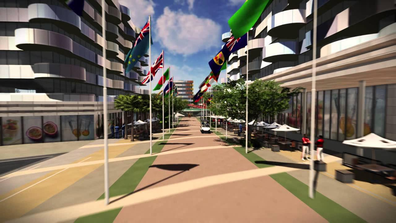 grocon-and-qld-government-reveal