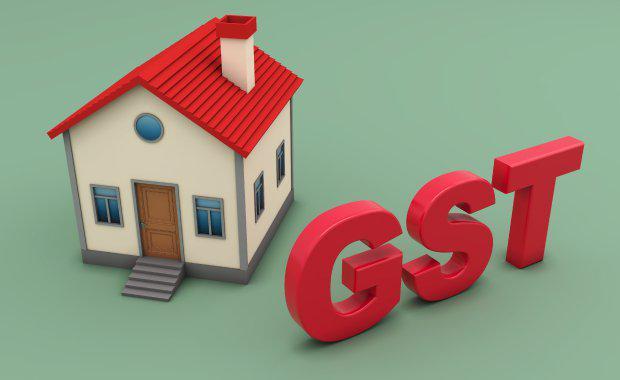 gst-tax