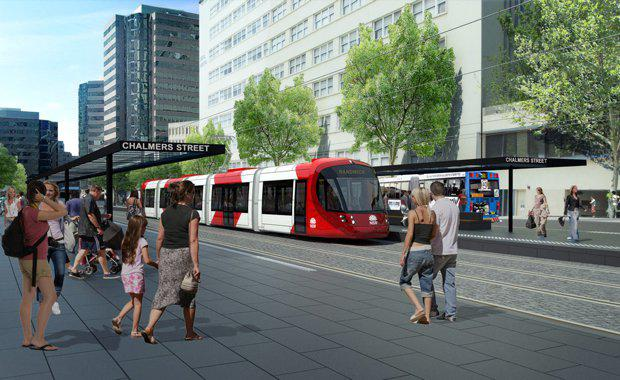 hassell-sydney-light-rail-1_620x380