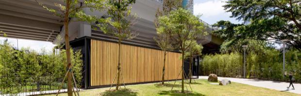 hkecgs_hk_03_Garden-View-from-Hing-Man-Street_620x198