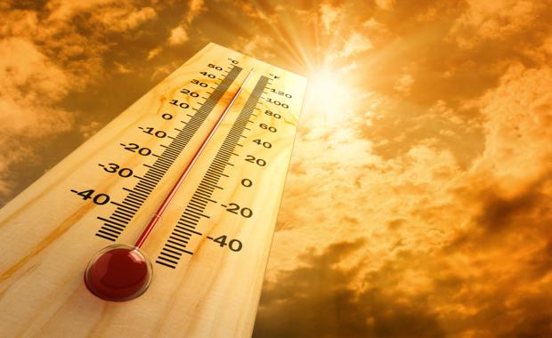 hot-weather_620x380