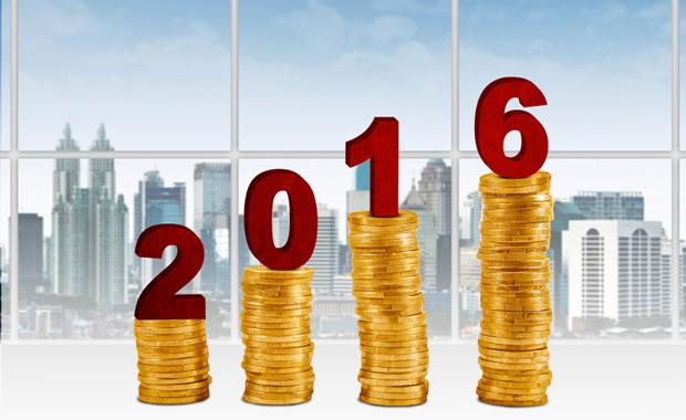 iStock_000086969639_Small-interest-rates