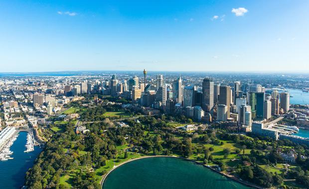 iStock_86642945_SMALL-Sydney-aerial