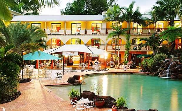 ibis-styles-cairns-colonial-club-1-e1439270846708