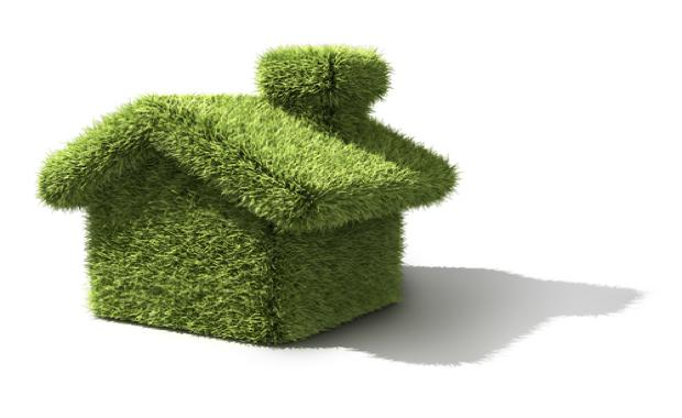 in-the-green-building-market-according-to-new-smartmarket-report-500x375_620x380