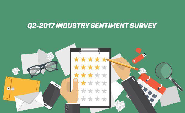 industry-sentiment-survey
