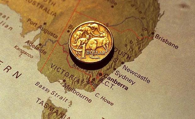 investing-in-Australia_620x380