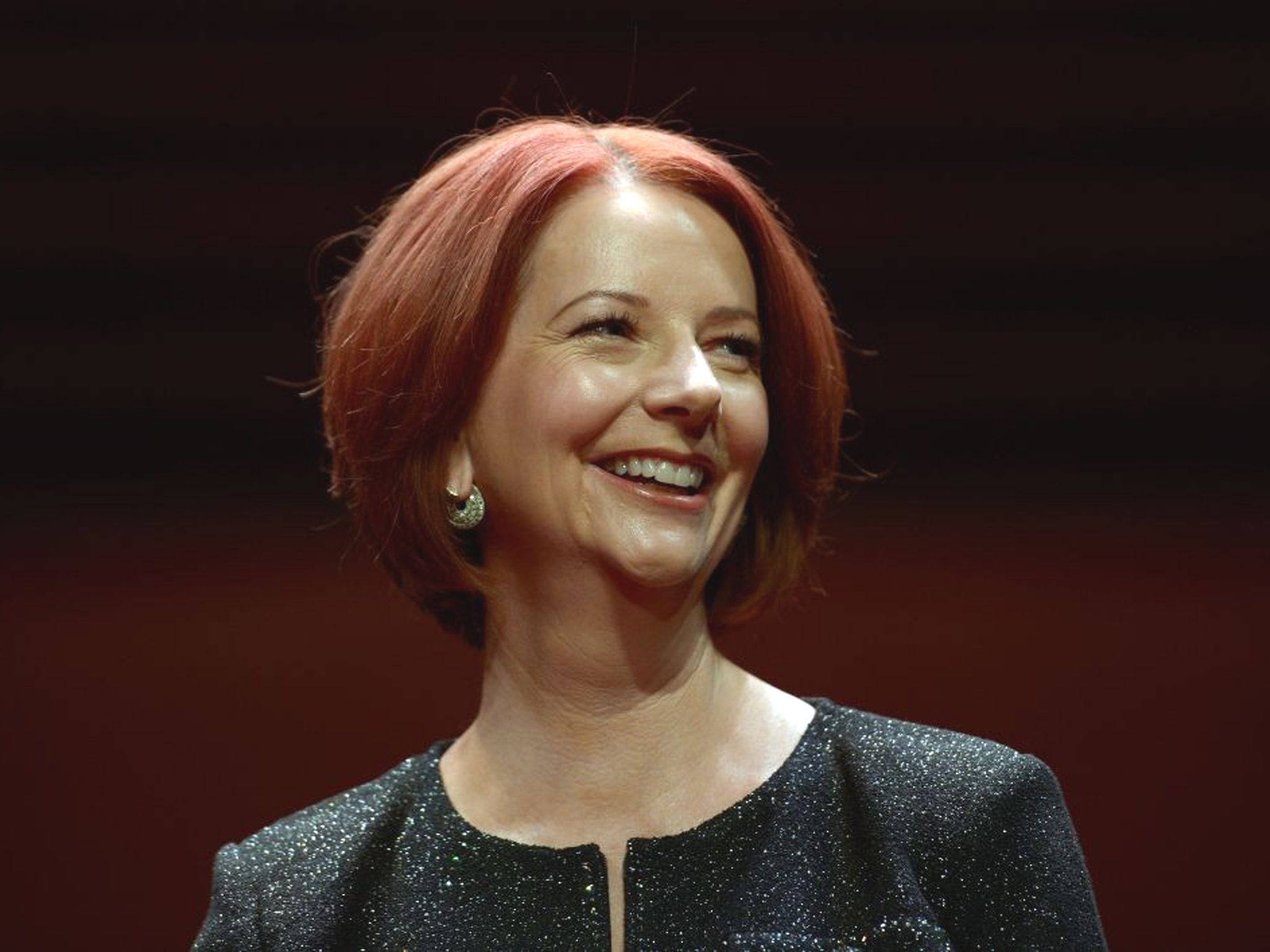 julia-gillard-getty