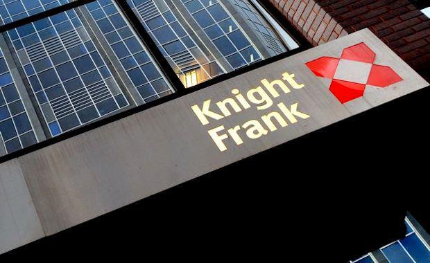 knight-frank2