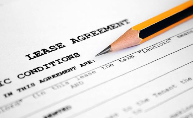 lease_agreement_620x380