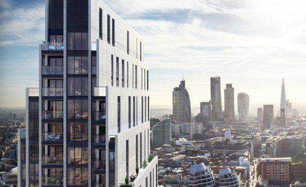 london-residential