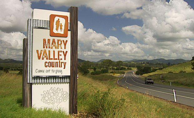mary-valley