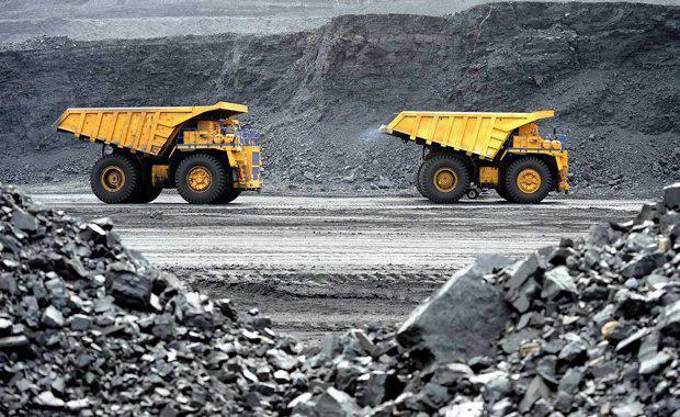 mining-industry_620x380