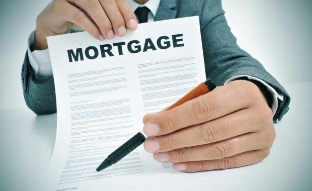 mortgage-pic_620x380