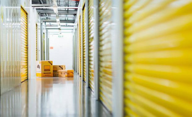 national-storage-mornington-7018-image_620x380
