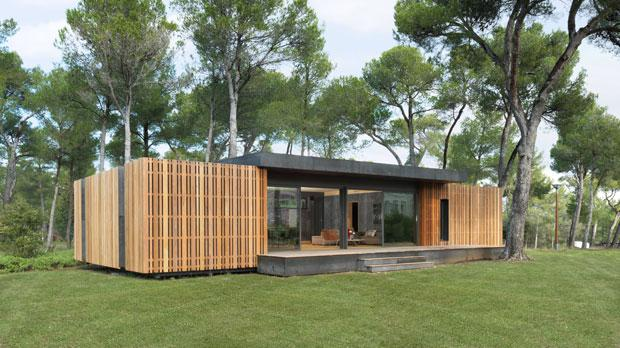 popup-house-exterior-16