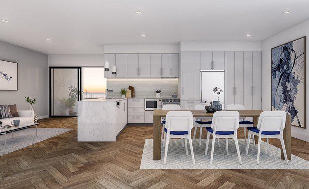 quayhouse_design_kitchen-1200x700_620x380
