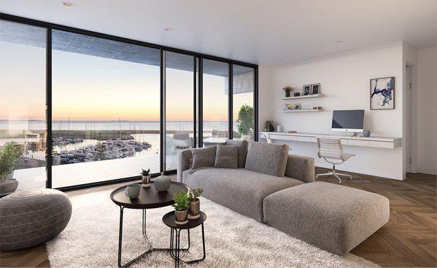 quayhouse_design_lounge-1200x700_620x380